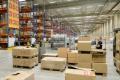 Tesco má pri Galante najväčšie distribučné centrum v strednej Európe