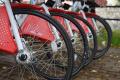 Štartuje nová sezóna Trnavského bikesharingu