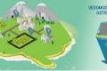 Nadácia VW SK spúšťa projekt Vedomostné ostrovy pre základné školy