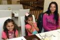 V Medzilaborciach chcú postaviť škôlku pre deti z rómskych komunít