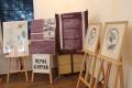 Šurany: V synagóge vystavujú históriu slovenského cukrovarníctva