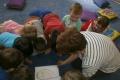 PREŠOV: Škôlkari výtvarne spracujú rozprávky členských krajín EÚ