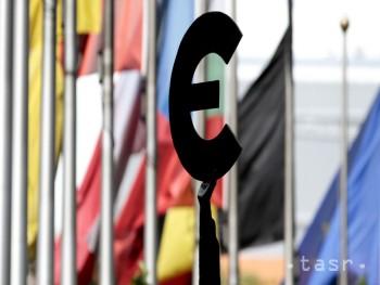 Vysoké školy a SAV môžu získať z eurofondov príspevok dva milióny eur