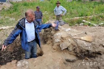 Tretia októbrová sobota bude opäť patriť Medzinárodnému dňu archeológi