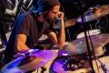 Májový Drumfest Slovakia rozbubnuje Pezinok