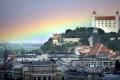 Bratislavské Staré Mesto opraví Múzejnú ulicu
