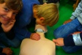 Odborníci z UKF ukážu žiakom, ako sa poskytuje zdravotná starostlivosť