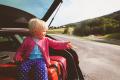 TOP dovolenkové destinácie, na ktoré sa bez problémov dostanete autom