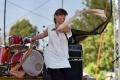 VIDEO: Skupina Longital pripravuje nový album, ponesie názov Divoko