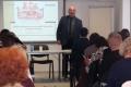 Pedagógovia občianskej náuky a etickej výchovy diskutovali o korupcii