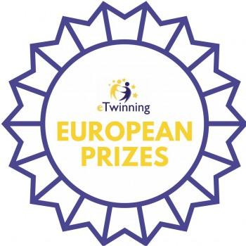 Dva slovenské projekty víťazné v Európskych cenách eTwinning 2018