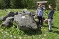 Prešovský kraj obnovuje areál školy v prírode v Tatranskej Lesnej
