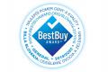 BILLA získala prestížne ocenenie Best Buy Award