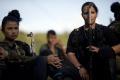 OSN ukončila deaktiváciu zbraní kolumbijských povstalcov