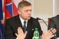 Fico o Kiskovi: Je zlé, ak otázka imidžu preváži nad záujmami krajiny
