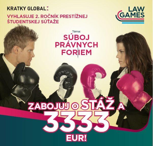 Fotodenník - SkolskyServis.TERAZ.sk ee0add2fdb6