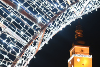 Vianočné trhy 2019 v Trnave