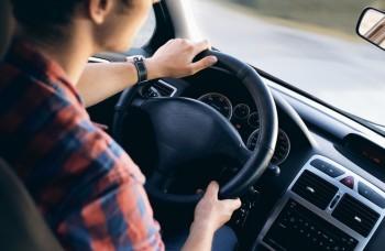Šoféri by mali byť na cestách obozretní, možné škody zmierni poistenie