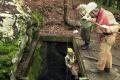 Pružinská Dúpna jaskyňa je výnimočným náleziskom kostí