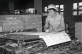 Po stopách minulosti: Ďalšie milióny učebníc do našich škôl