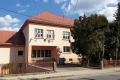 Dejiny gymnázia v Hnúšti siahajú do roku 1933