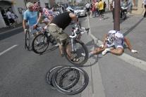 Tour de France - 13.etapa