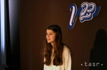 V Chynoranoch sa uskutoční 19. ročník festivalu slovenskej poézie