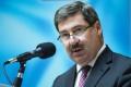 Ružička: Dohoda o dlhovom rozpočte EÚ je realistická do jesene 2019