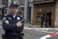 Srbská polícia našla v dome v Belehrade 34 migrantov