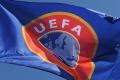 UEFA nepotrestá Rostov za banán na ihrisku