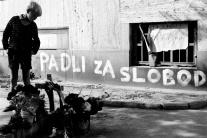 VIDEO: Slovenská republika si pripomína augustové udalosti z roku 1968
