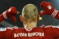 Robben predĺžil s Bayernom: Mníchov je môj druhý domov
