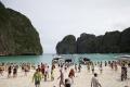 Hrozí, že pláže na svete zaniknú? Takáto je realita