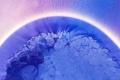VIDEO: Úžasný svet pod mikroskopom