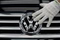 Šéf Volkswagenu predstaví v júni nový plán rozvoja