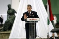 Orbán: Maďarsko ochráni svoje hranice na 100 percent