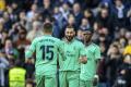 LIGA MAJSTROV: Real Madrid nastúpi proti FC Bruggy bez Ramosa i Kroosa