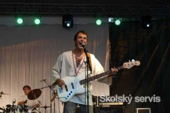 V Prešove odštartoval festival zlatého moku