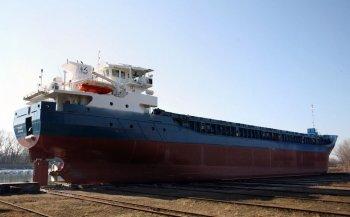 Dánski lodiari sa obávajú dôsledkov obchodnej vojny medzi USA a Čínou