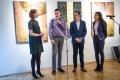 Nápad študentov zmení nevidiacim  návštevu múzea na zážitok
