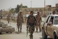Jobbik odmieta predĺženie vojenskej misie v Iraku