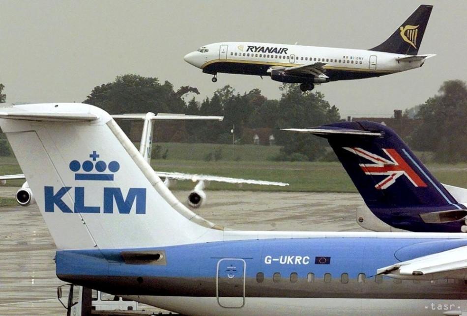 f10bf1af45a8c Ryanair kupuje lietadlá od Boeingu, Indonézania od Airbusu