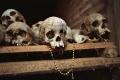 Súd odobril vydanie podozrivého z genocídy v Rwande pred súd OSN