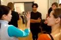 Vzdelávanie nepočujúcich detí by sa mohlo upraviť