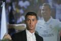 Ronaldo sa stretne s vedením Realu. Aká bude jeho budúcnosť?
