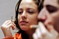 Ročne zomrie na Slovensku asi 500 pasívnych fajčiarov