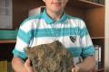 Slovenskí vedci objavili v Tatrách nové stopy dinosaurov