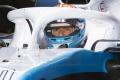 Williams napodobnil McLaren, zredukoval platy jazdcov aj vedenia