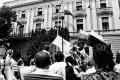 Prijatie Deklarácie o zvrchovanosti si pripomíname pamätným dňom