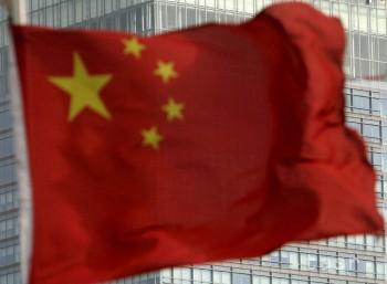 Čínsky generál dostal za korupciu doživotie